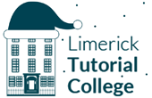 Limerick Tutorial College Logo